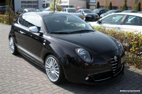 Alfa Romeo Dealers by Alfa Romeo Dealer