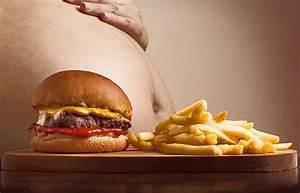 Abnehmen Am Bauch Trinkkost Ernhrung In Einer Minute