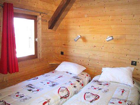 chambre agriculture haute savoie chalet haute savoie morillon location vacances ski