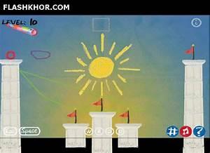Kinder Spiele Online : mal spiele magie kugelschreiber 2 kinderspiele online spiele kostenlos flash ~ Eleganceandgraceweddings.com Haus und Dekorationen