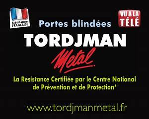 le saviez vous en 2013 plus de 370000 cambriolages With tordjman metal