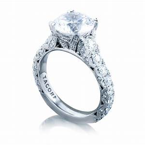 Top 10 best engagement ring brands for Top 10 wedding rings