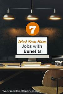 25+ best ideas about Employee benefit on Pinterest | The ...