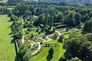 Garten Von Oben : ihr kontakt zum f rderkreis stadtpark botanischer garten g tersloh ~ Orissabook.com Haus und Dekorationen