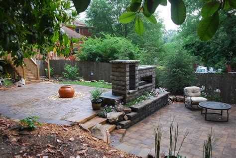 southeast landscaping hoschton ga photo gallery landscaping network