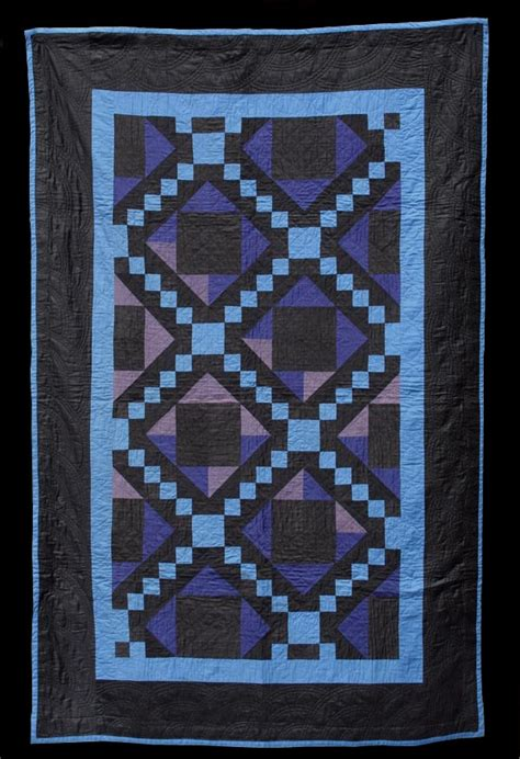 amish quilts for amish quilts this is my scrap of nowhere