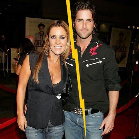 beautiful actress jillian barberie divorced  actor
