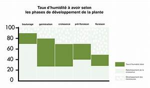 humidit dans l appartement gallery of maison humide With taux d humidite ideal dans un appartement