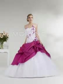 robe de mariã e couleur chagne fleur robe de mariée en couleur bretelle au cou satin sur mesure m1501097020 modanie