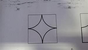 Fläche Berechnen Quadrat : berechne die fl che der dick umrandeten fl che das quadrat hat eine kantenl nge von 4 cm ~ Themetempest.com Abrechnung