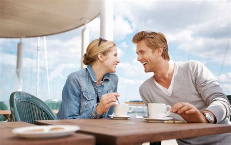 It doesn't matter what you try, their coffee or espresso is the best in the state! Marriage Advice: What You Should Know Before Getting Engaged | Glamour