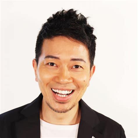 宮迫 博之 youtuber