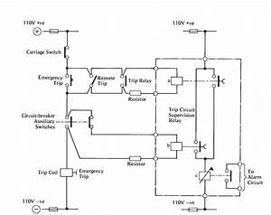 Electrical Wiring Diagram Books