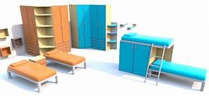 sweet home 3d furniture 28 images 180 ikea models for With furniture library for sweet home 3d download