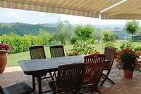 excellent tuscan patio decor ideas Backyard Ideas, Tuscan Decorating Style