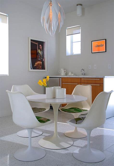 minimalist dining room ideas designs  inspirations