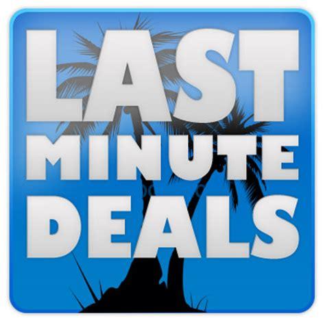 cheap flights deals book cheap  cheap holidays vacation packages webbestoffersnet