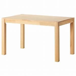 Ikea Kleine Tische : ikea tisch buche com forafrica ~ Fotosdekora.club Haus und Dekorationen