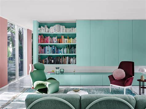 guide    colour selection   home realestatecomau