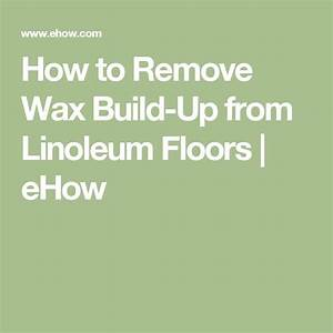 Pinterest o the worlds catalog of ideas for How to remove wax buildup from hardwood floors