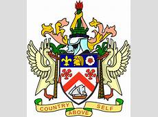 FileCoat of arms of Saint Kitts and Nevis 1983 alt colors