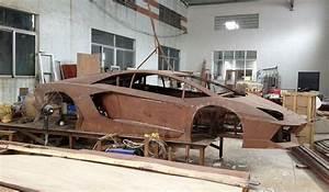 Gr Automobile Dinan : chinese steel lamborghini aventador replica 2 ~ Medecine-chirurgie-esthetiques.com Avis de Voitures