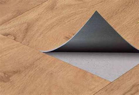 piastrelle senza colla colla per sovrapposizione pavimenti tavolo consolle