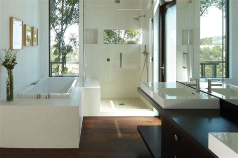 southern california bath delivers  peak experience