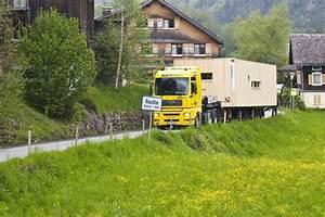 Tiny House österreich : die tiny house bewegung kommt in sterreich an architektur stadt immobilien ~ Whattoseeinmadrid.com Haus und Dekorationen