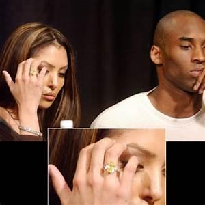 98 best vanessa bryant images on pinterest vanessa With vanessa bryant wedding ring