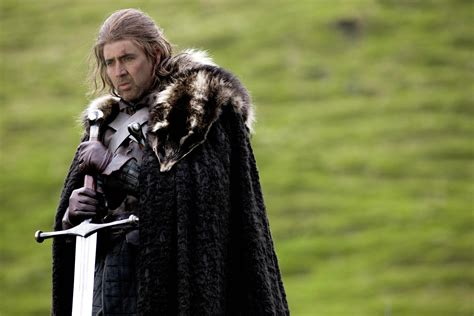 game  thrones  nicolas cage   character