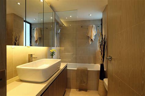 sq ft hong kong flat   trendy urban home