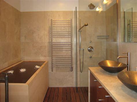 bar bathroom ideas breathtaking bath accessories towel bar decorating ideas gallery in bathroom modern design ideas