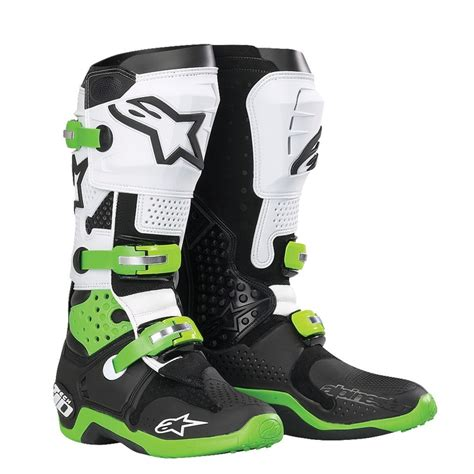 dirt bike riding shoes 17 best images about dirt bike gear on pinterest