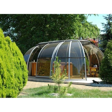 Sistema Spa Basein絣 U緇dengimo Sistema Spa Grand Sunhouse