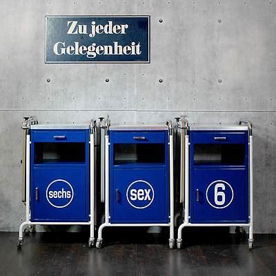 Büro Schöner Gestalten by Mini B 252 Ro Gestalten Teil 2