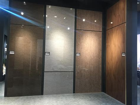 class high gloss veneer laminate furniture mdf board price buy high gloss laminate