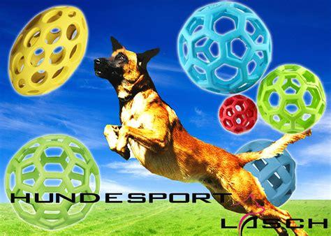 Sitemap  Hundesportartikel Lasch