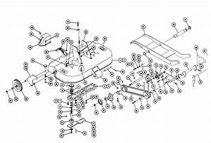 Wheel Horse Parts Diagram Pto Product Wiring Diagrams