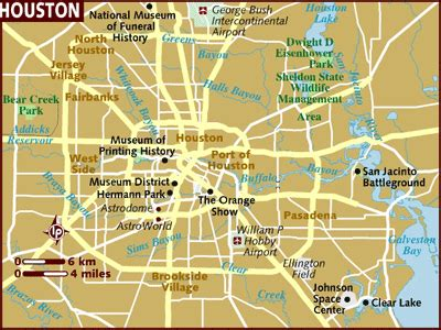 Texas Maps Texas Websearch Directory Math Wallpaper Golden Find Free HD for Desktop [pastnedes.tk]