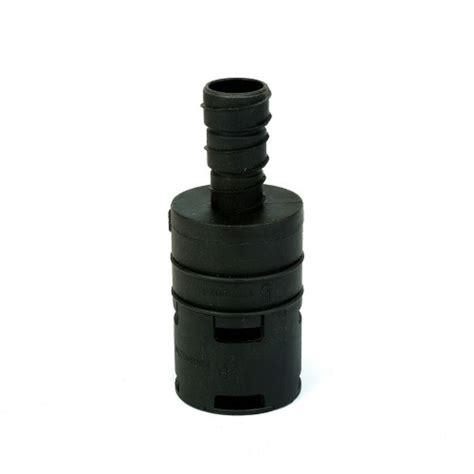 caravan diesel air heaters accessories multi fit air filter silencer dometic eberspacher