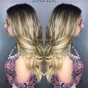 Hair Extensions – Hottie Hair Extensions Blog