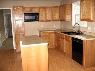 clear kitchen cabinets my kitchen needs hellllllllp 2242