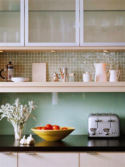 Interessante Küchenrückwand Designs Erfirschen Ihr
