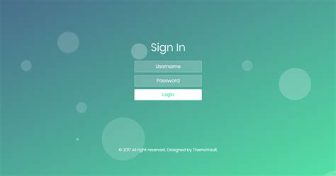 Login Form Template In Asp Net 29 Remarkable Html Css Funky Login Responsive Template Frieze Professional