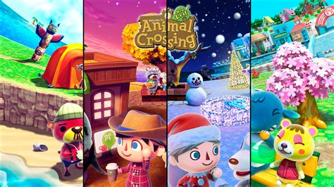 Animal Crossing Desktop Wallpaper - animal crossing images wallpaper wiki