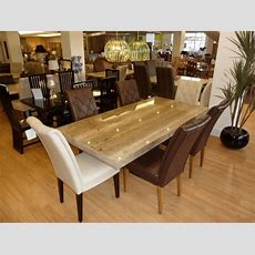 Marble Dining Tables  Marble Kitchen Tables