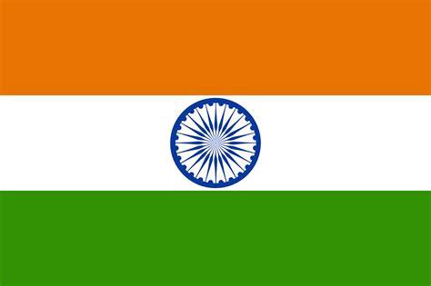 Flaggen Weltweit - fremdenverkehrsbuero.info
