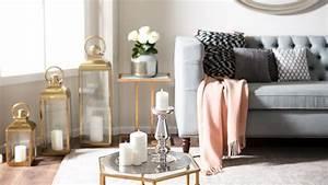 Dekoration Afrika Style : kerzen deko bis zu 70 rabatt westwing ~ Sanjose-hotels-ca.com Haus und Dekorationen