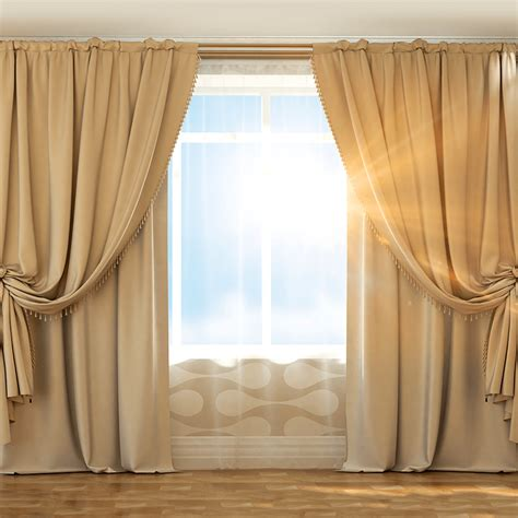 Drapery Cleaning - upholstery drapery cleaning bolden s